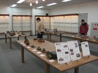 軽戦車祭001.jpg