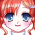 b21157_icon_14.jpg