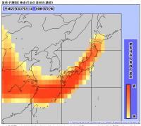 黄砂100321am9