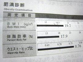 1-13+1.jpg