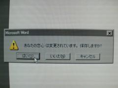 20081225234052