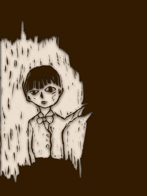 boku_to_kaasan.jpg