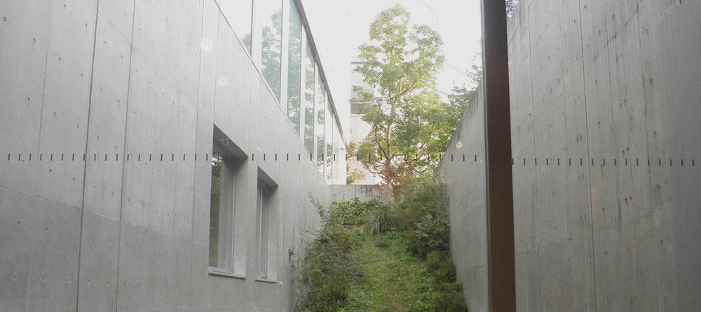 038_mado_fuukei.jpg