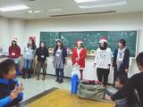 RIMG1244mini_学生さんたち