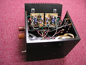 AMP-5511K-01s.jpg