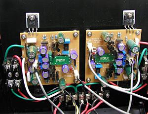 AMP-5511K-02s.jpg