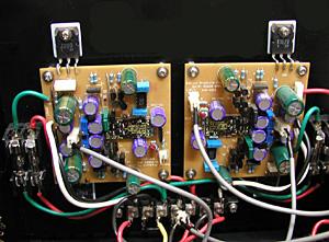 AMP-5511K-03s.jpg