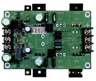 SATRI-V11_1board.jpg