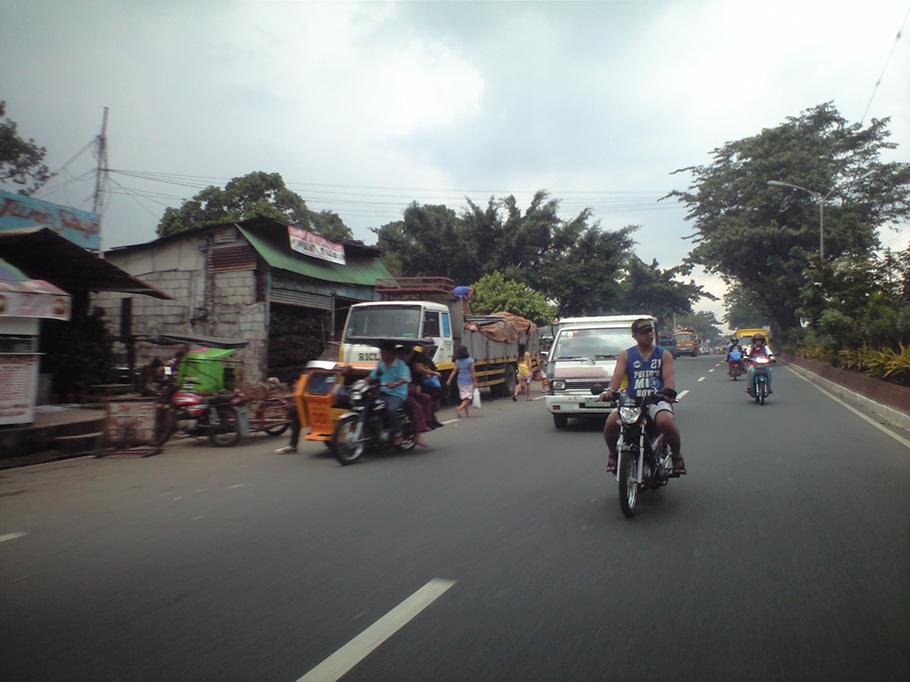 Manira-Payatas.jpg