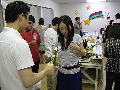 0620katatanakahatakeyama.jpg