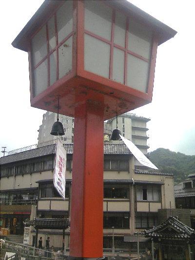 四国キャラバン 009