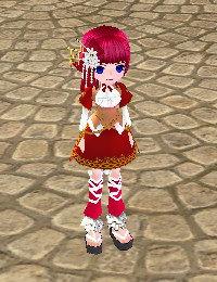 mabinogi_2011_08_16_001.jpg