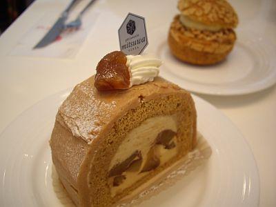 cakeginza.jpg