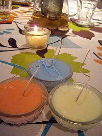 candle_20110129221809.jpg
