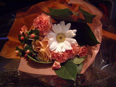 flower_20101029180511.jpg