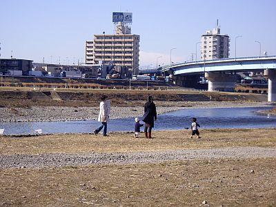 tamagawa1_20110127225114.jpg