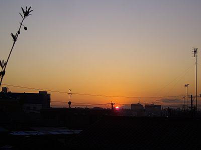 yuhi1220.jpg