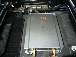 P1080011.jpg