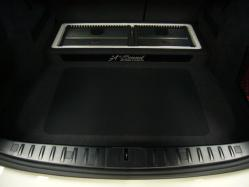 P1080620.jpg