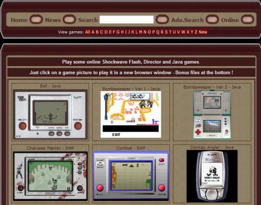 game_convert_20081103110421.jpg