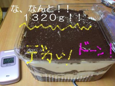 2009_02211月中旬~2月中旬頃0003-2