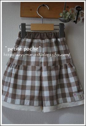 18_20100528144934.jpg