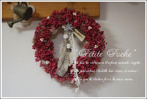 60_20111118200752.jpg