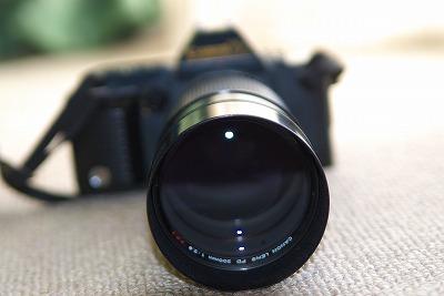 s-canon5.jpg