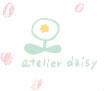 atelier daisy