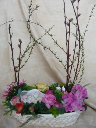 2009.2「ひな祭りのデザイン」p