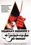 Clockwork20Orange.jpg