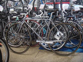 Staff_bike1.jpg