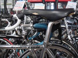 Staff_bike3.jpg
