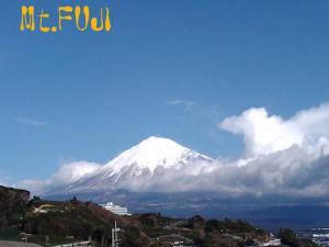 2009.01.10富士山2
