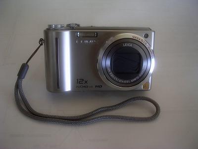 s-DSCN9476s.jpg