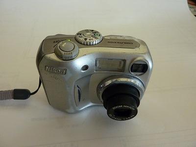 s-P1000011.jpg