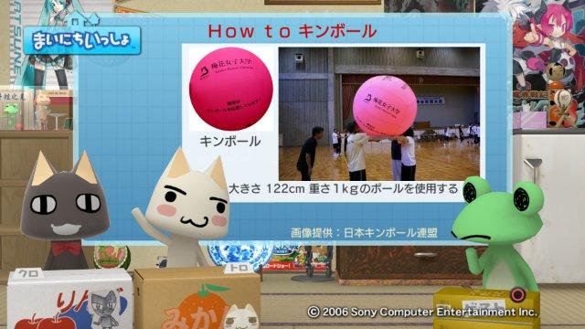 torosute2008/12/16キンボール3