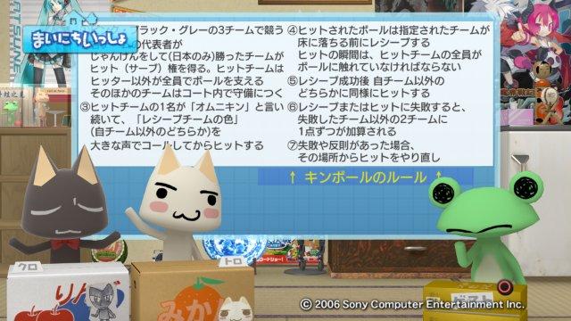 torosute2008/12/16キンボール4