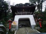 100324江ノ島瑞心門