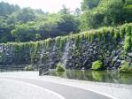 花の都公園02