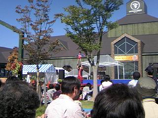 20081013_03