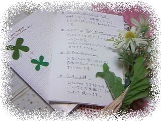 20090208_04