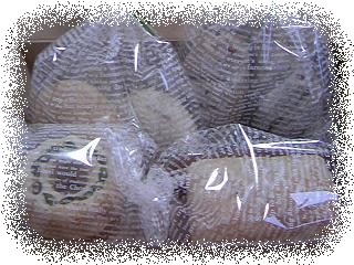 20090210_11