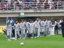 2008_1123愛媛FC戦0020