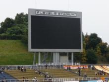 2008_1123愛媛FC戦0037