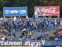 2008_1123愛媛FC戦0043