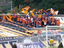 2008_1123愛媛FC戦0044