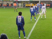 2008_1123愛媛FC戦0056