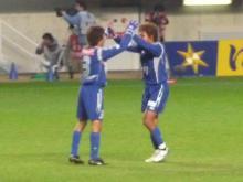 2008_1123愛媛FC戦0058