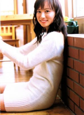 皆藤愛子__convert_20090109151813